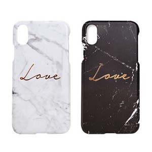 Smartphone Cases Marble Objects and Ornaments Ornament
