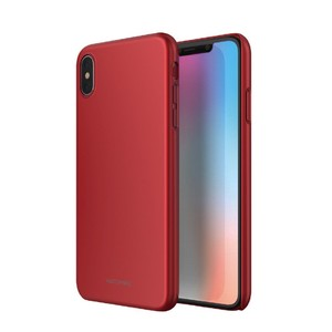 【iPhone XS Max】【iPhone XR】HORI(ホリ)