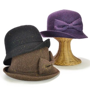 Nep Ribbon Ladies Hats & Cap