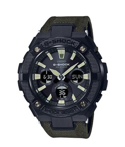 CASIO G-SHOCK A3