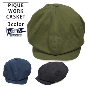 Hats & Cap Casquette Men's Ladies Work Attached PENNANTBANNERS