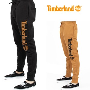 Timber Land Sweat Pants