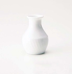 Pottery Fragrance Bottle Stick Sell Separately MINO Ware