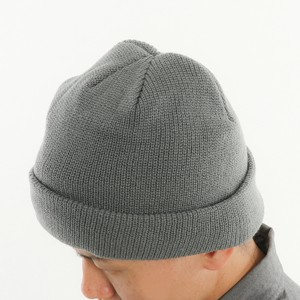 Ladies Men's Fleece Watch Cap