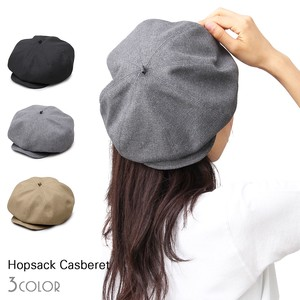 Star Cover Beret Casquette Beret