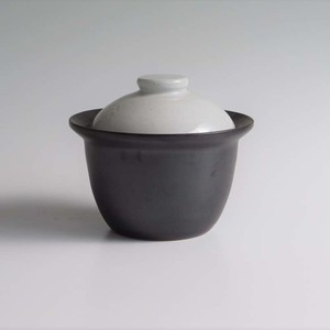 Earthen Pot Cook MINO Ware