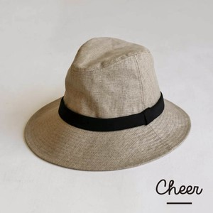 Closs Hat