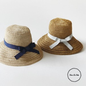 Hat Ribbon