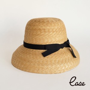 NOBLE Straw Hat