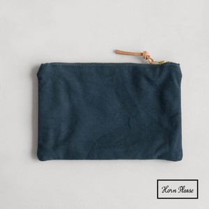 Pouch Canvas