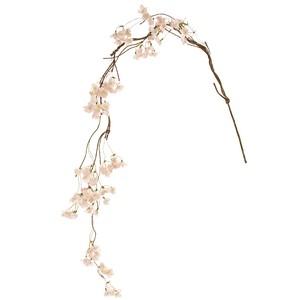 ★MAGIQ★こはる桜バインPINK