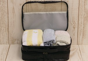 Travel Case Size S