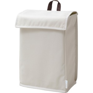 Towel Stocker Towel Storage Hand Towel Storage