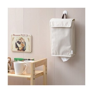 Plastic Bag Stocker Plastic Bag Storage Bag Stocker Bag Storage