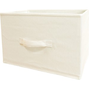 Cotton Box Inner Box Storage Color Box
