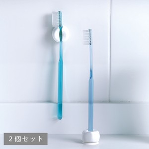 Toothbrush Holder Beautiful Toothbrush Holder