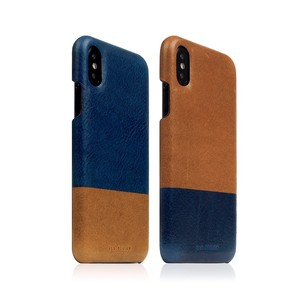 iPhone iPhone Leather Bag Case