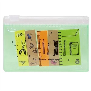 Sticky Note Husen Set