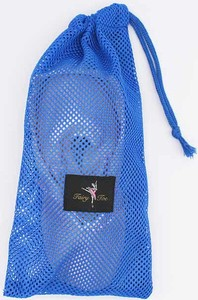 Mesh Shoes Pouch
