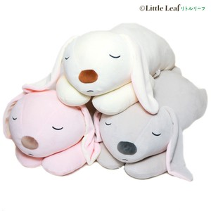 Rule Pillow Christmas Huggy Pillow Soft Toy 2018 A/W