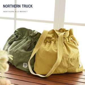 Single-shoulder Bag Pouch Bag Bag