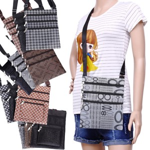 New Popular Sacosh Mini Shoulder Bag Bag Pouch