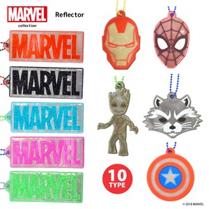 Entrex Light Reflection Mascot Objects and Ornaments Ornament Collection Reflector