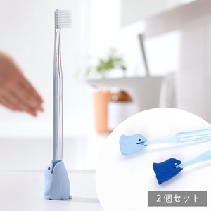 Toothbrush Cover Penguin