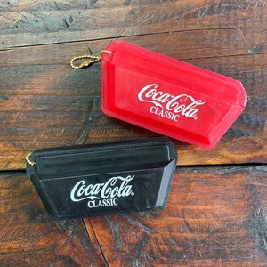 Cola Pack Case Accessory Case Snack Case