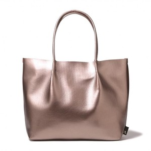 RT.MED.LT.Leatherette-A 291203 Bronze