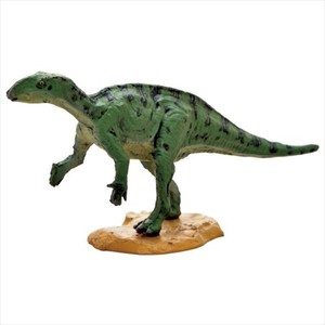 Figure Dinosaur Mini Model Dinosaur Series