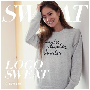 Crew Neck Sweatshirt Fleece Crew Neck Sweatshirt Ladies