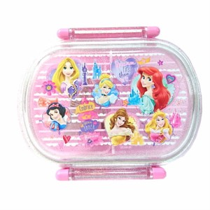 Princes Lunch Box