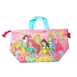 Princes Lunch Pouch Bag