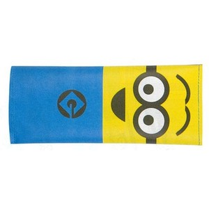 Envelope Pencil Case Series