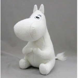 The Moomins Soft Toy