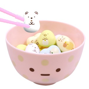 First Time Sumikko gurashi