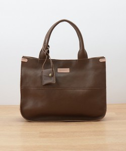 S/S New Color Color Reserved items Leather Tote