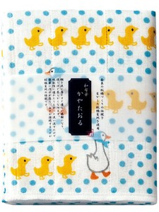 Fabric Towel Duck Fabric