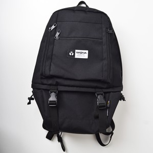 【19SS新作】ROLLINS BACKPACK