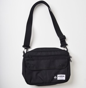 【19SS新作】STRING SHOULDER BAG