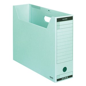 KOKUYO File Box B4