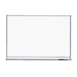 KOKUYO White Board Plain