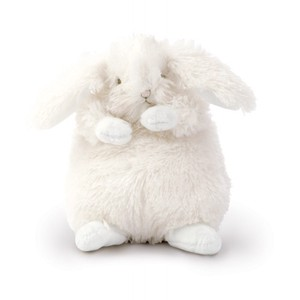 Baby Soft Toy 6 Types