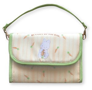 Mother And Child Notebook Case