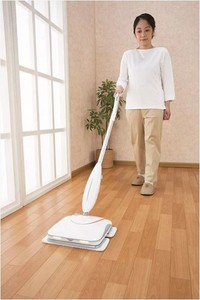 Dress Electric Cleaner Mop