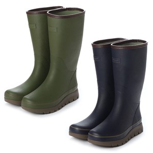 Men's Men's Light-Weight Slip-Proof Rain Boots