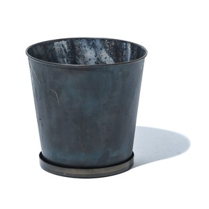 □64630 TAPERED PLANTER 200