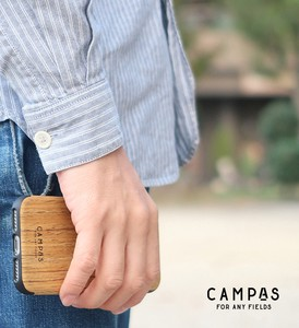 Campus iPhone Case 4 Colors