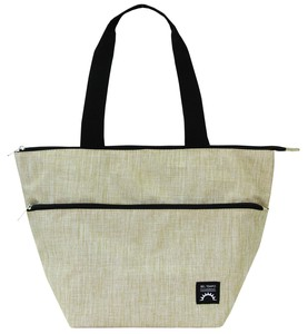 Lunch Bag Beige